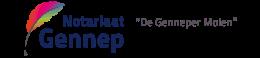 Logo_Notariaat_Gennep-l-260x58
