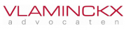 vlaminckx logo