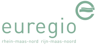 Euregio-Rhein-Maas-Nord-400x188
