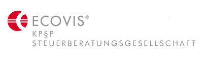 Logo_ecovis_KPP-mm-400x112