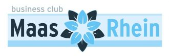 Maas Rhein Business Club