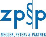 zpp_Logo